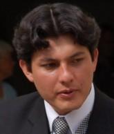 Cristian R. Loza Adaui